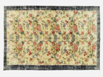 Tapis Vintage d'Anatolie 250x160cm