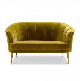 Garbo Sofa Made To Order