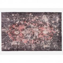 Vintage Carpet 167x259cm