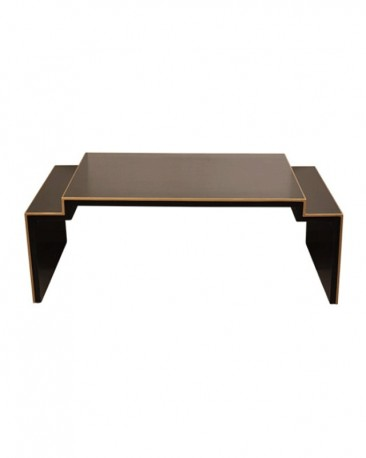 Coffee Table, Mid-century Design