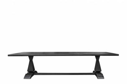 Table Brancusi - 330 cm