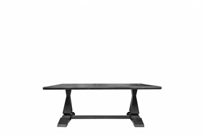 Table Brancusi - 220 cm