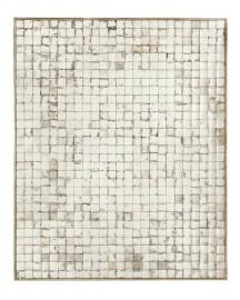 Miroir Mosaïque H127 cm
