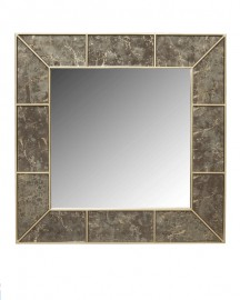 Mirror Stone HQ 122x112cm