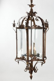 Large Lantern Propriano