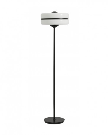 Floor Lamp Kobe
