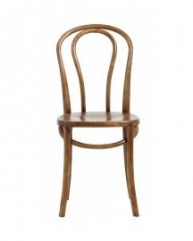 Bistro Chair Germaine