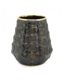 Vase Tortue en Résine