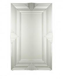 Art Deco Mirror Manhattan H180cm