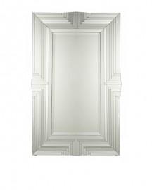 Miroir Art-Déco Manhattan H122cm