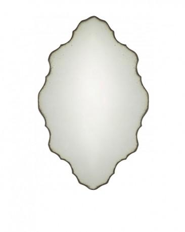 Miroir Violon Vénitien H138cm