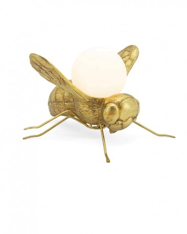 Bee Table Lamp