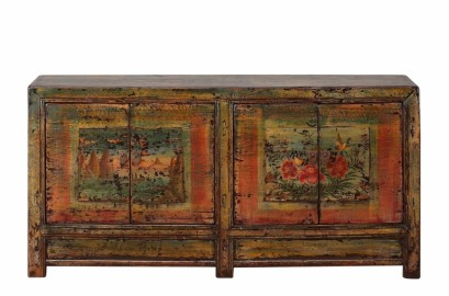 Antique Sideboard from China