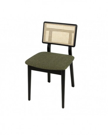 Dining Chair Pepe, Made On Order