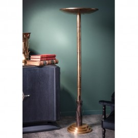 Floor Lamp Palm Tree 30s Style