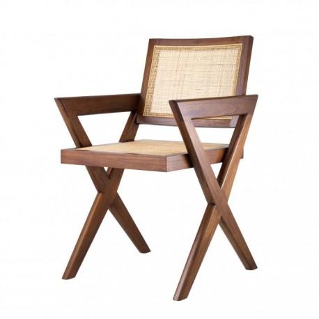 Dining Chair Renato