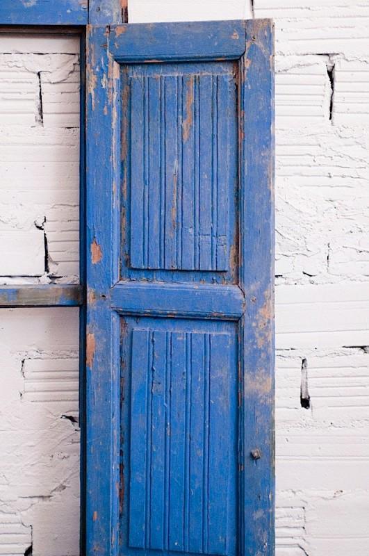 Portes anciennes d coratives anciennes bois volets for Portes decoratives interieures