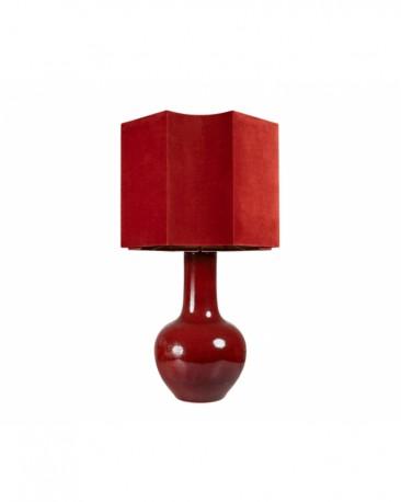 Lamp 70's