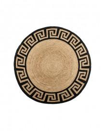 Round Carpet Romulus ø250cm