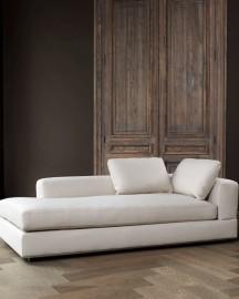 Sofa Guido Right 230cm