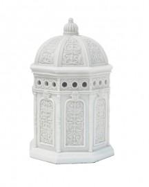 Boîte de Style Reliquaire H 31 cm