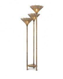 Floor Lamp Ymany H197cm