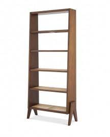 Shelves Cabinet Renato H211cm