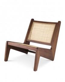 Renato Dining Chair
