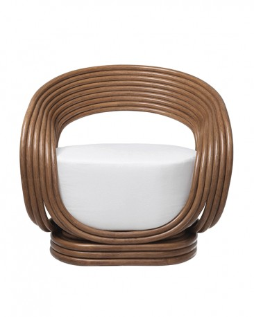 Renato Dining Chair