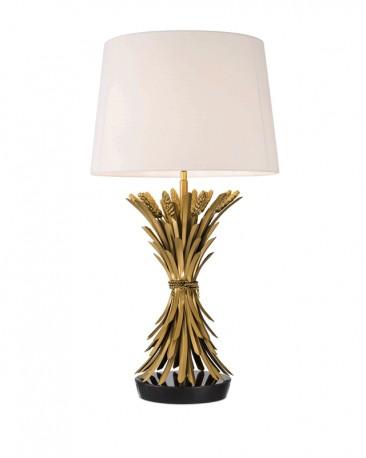 Lampe Ronde des Champs H85cm