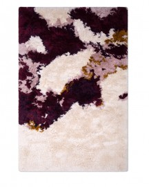 Jane Rug Silk and Wool, Price On Demand