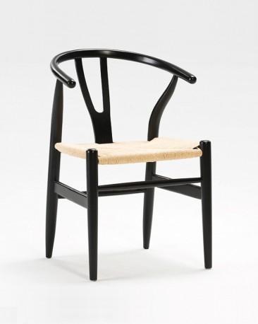 Bonny Chair