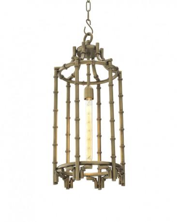 Lantern Mingh