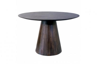 Round Dining Table Supernova ø120cm