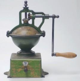 Grand moulin à café bistrot