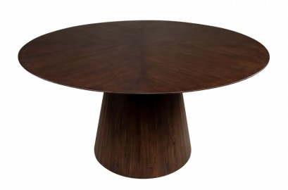 Supernova Round Table ø150cm