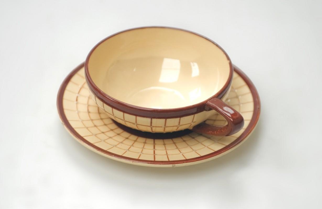 tasse caf vintage ancien porcelaine. Black Bedroom Furniture Sets. Home Design Ideas