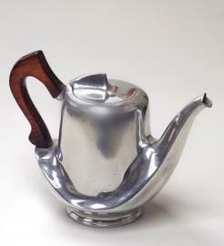 Théière Picquot tableware - England