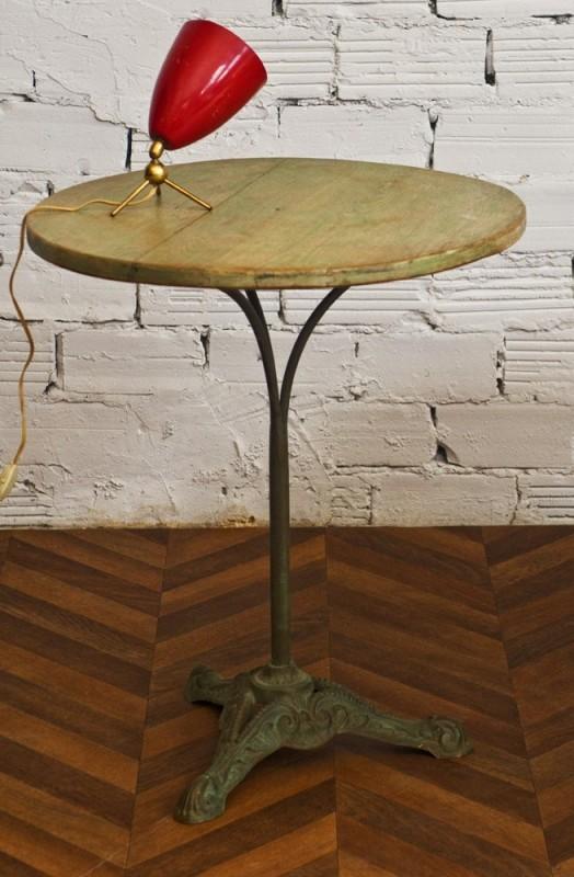 Vintage Desk Lamp 70s 1970 Retro Desk Lamp Lighting