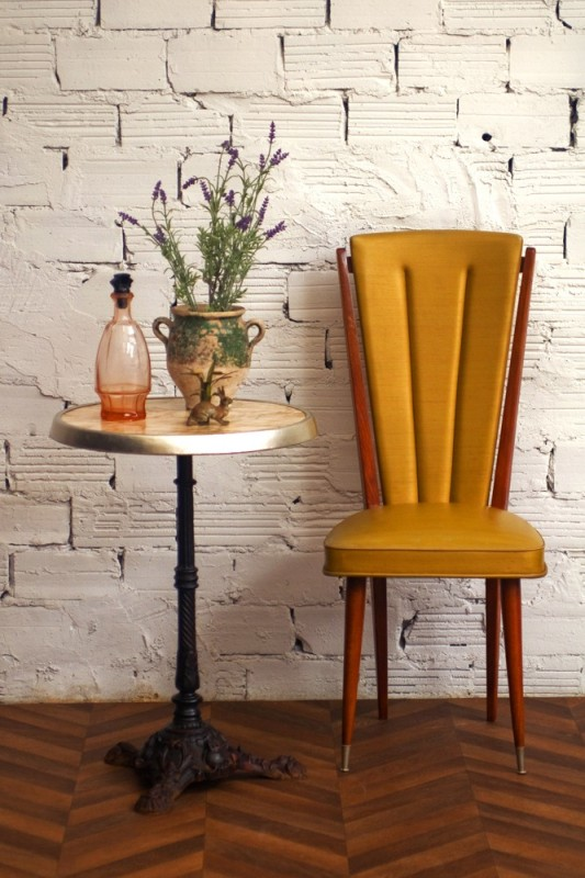 flacon bouteille carafe pichet ancien ancienne r tro vintage ann es 50 30 40. Black Bedroom Furniture Sets. Home Design Ideas