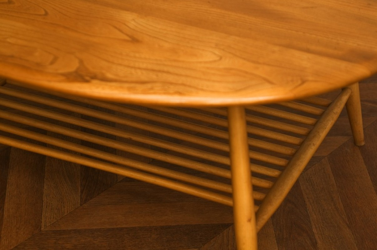 100 Vintage Ercol Coffee Table Ercol Coffee Table  : table basse ercol annees 50 from 45.32.79.15 size 1205 x 800 jpeg 134kB