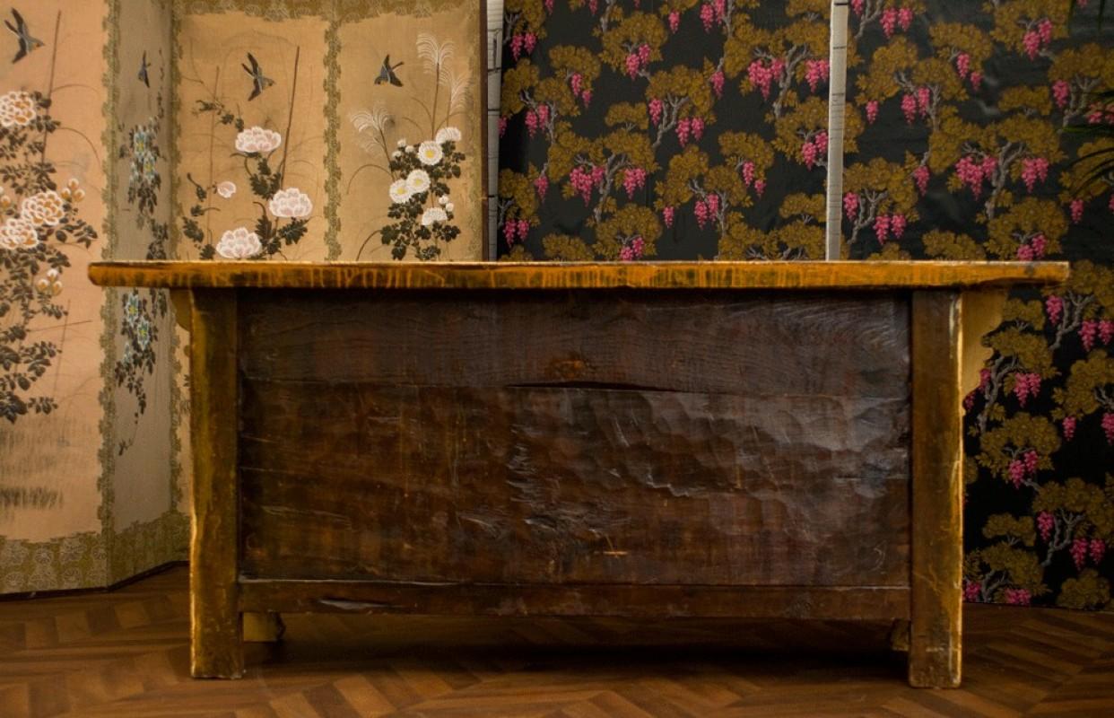 buffet chinois ancien en orme meuble chinois ancien authentique d 39 origine mobilier de chine. Black Bedroom Furniture Sets. Home Design Ideas