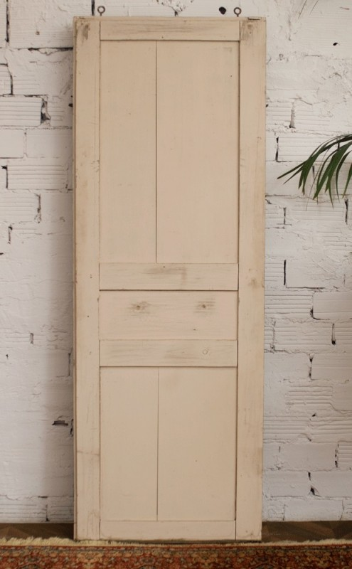 porte cabine t l phone ancien r tro 1930 ann es 30. Black Bedroom Furniture Sets. Home Design Ideas