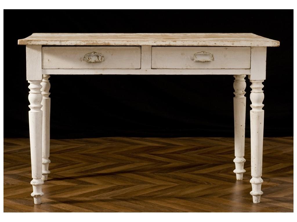 preview table de ferme ch ne massif chaises occasion. Black Bedroom Furniture Sets. Home Design Ideas