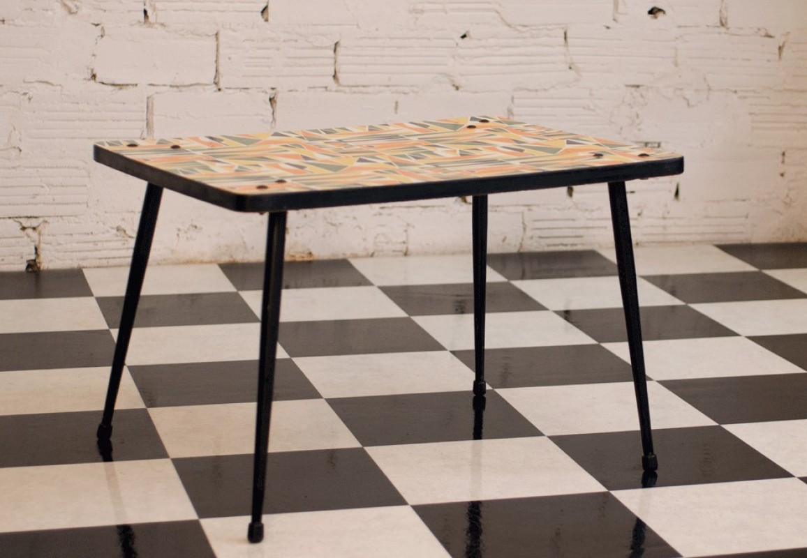 50s coffee table instacoffeetable 50s coffee table geotapseo Image collections