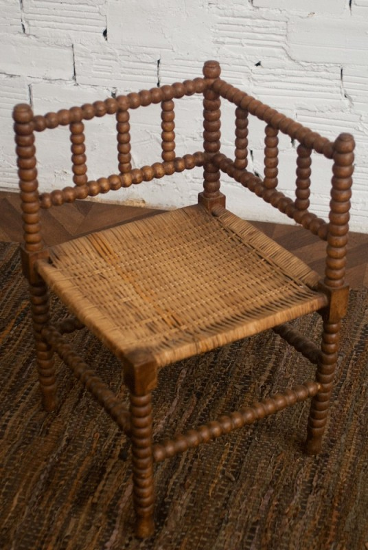 D'angleFauteuil D'angleFauteuil Chaise Chaise Chaise AncienneRétroVintageCampagne D'angleFauteuil AncienneRétroVintageCampagne AncienneRétroVintageCampagne f67yvYgb