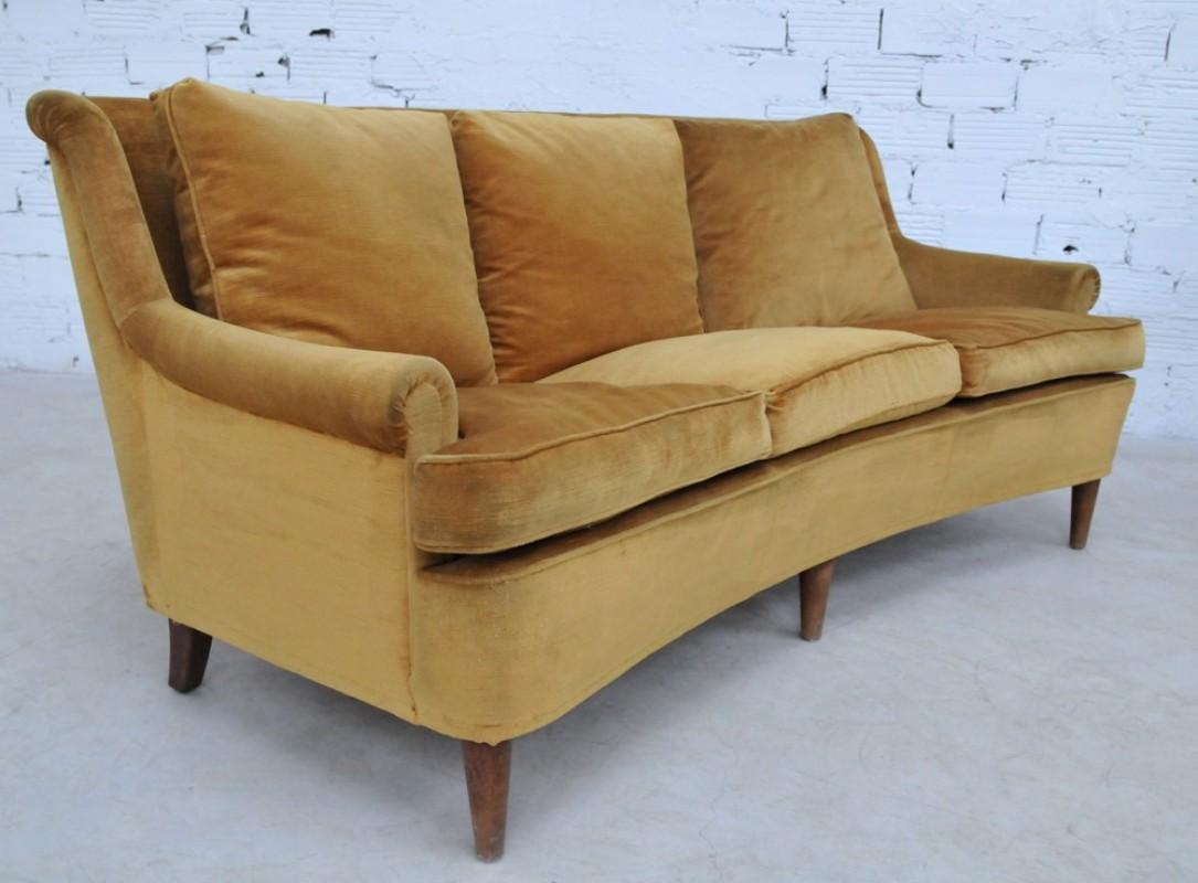 canap. Black Bedroom Furniture Sets. Home Design Ideas