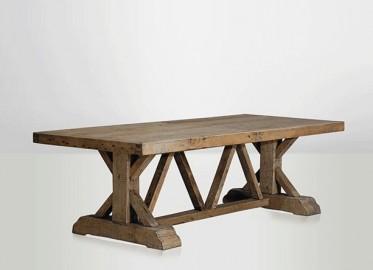 """Table """"Aix-en-Provence"""" 1"""