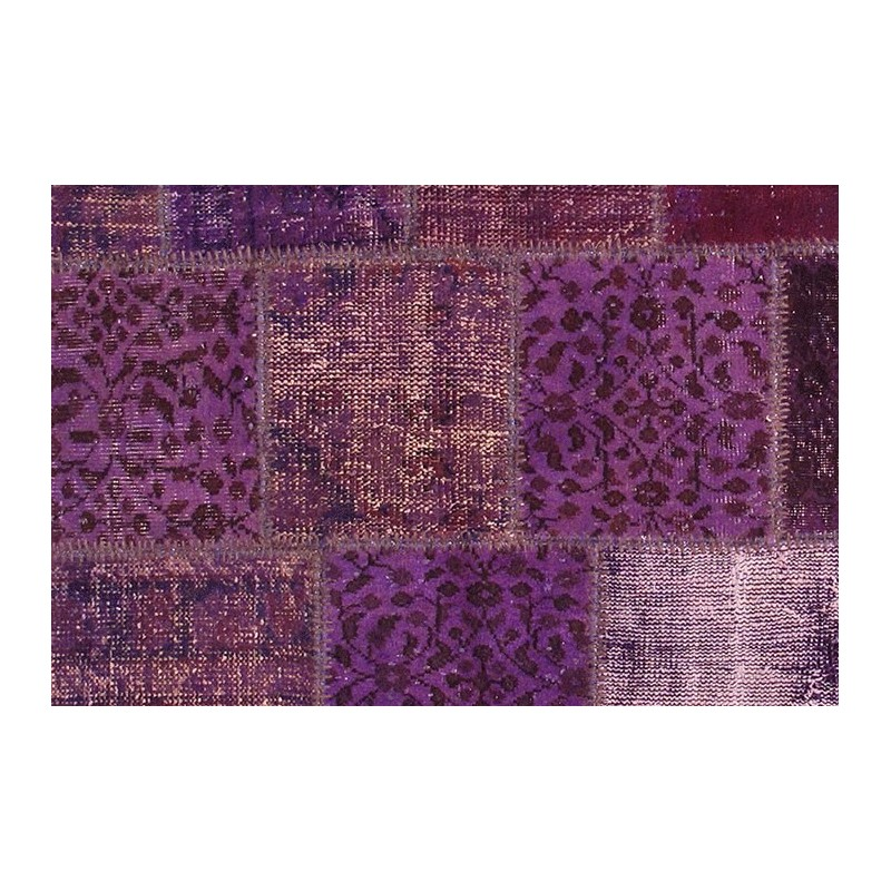 Tapis vintage patchwork tapis vintage tapis ancien tapis turc tapis marocains berb re Tapis vintage patchwork