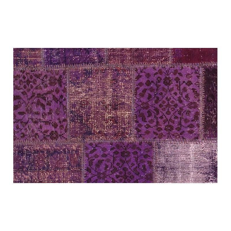 tapis vintage patchwork tapis vintage tapis ancien tapis turc tapis marocains berb re. Black Bedroom Furniture Sets. Home Design Ideas